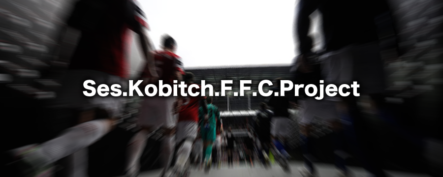 Ses.Kobitch.F.F.C.Project